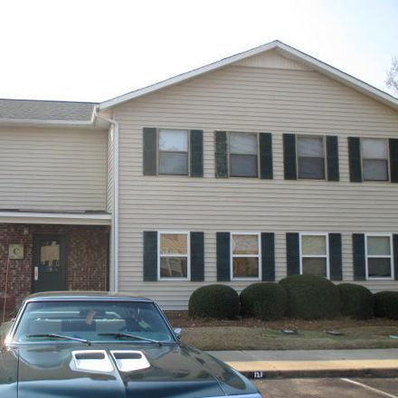 Rent this 2 bed house on 119 Cordell Cir in Jacksonville, NC