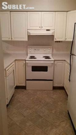 Rent this 2 bed apartment on 10155 117 Street NW in Edmonton, AB T5K 1W7
