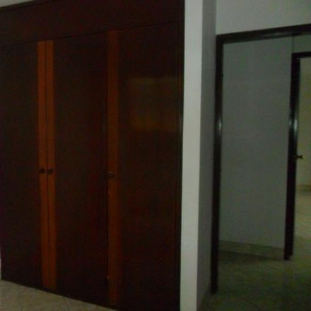 Rent this 3 bed apartment on Taska in Carrera 75, Localidad Fontibón