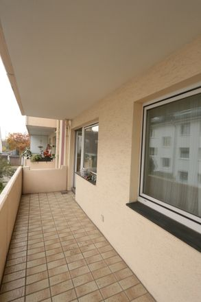 Rent this 3 bed apartment on Duisburger Straße 75 in 40885 Ratingen, Germany
