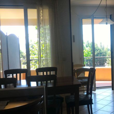 Rent this 2 bed room on Via Torricella Feltria in 2, 47922 Rimini RN