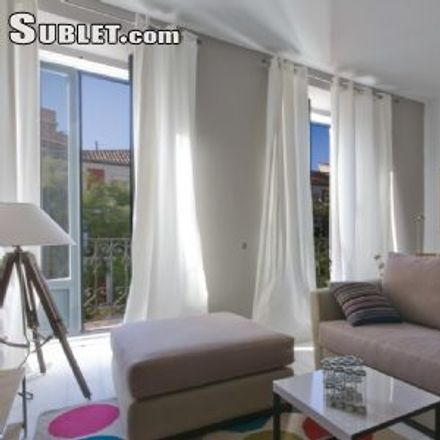 Rent this 1 bed apartment on Calle del Doctor Piga in 21, 28012 Madrid
