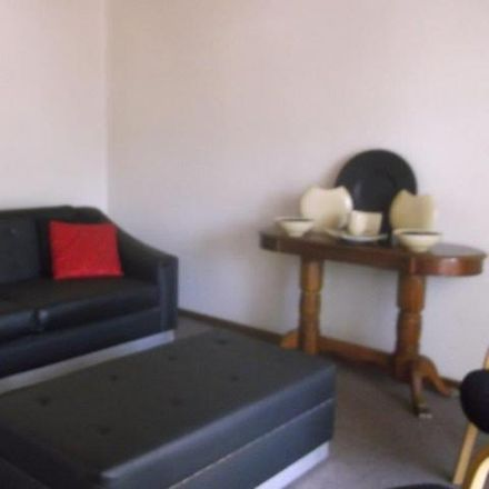 Rent this 2 bed townhouse on Wessels Street in De Clercqville, Klerksdorp