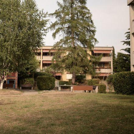 Rent this 3 bed apartment on Schwerzgruebstrasse 13 in 8180 Buelach, Switzerland