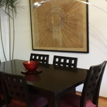 Rent this 1 bed room on Calle Torreón in Roma Sur, 06760 Mexico City