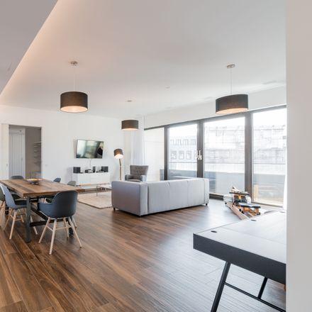 Rent this 2 bed apartment on Brewdog Mitte in Ackerstraße 29, 10115 Berlin
