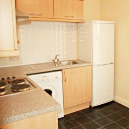 Rent this 2 bed apartment on George Street Car Park in George Street, Beverley HU17 0AP