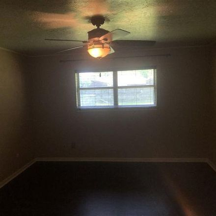 Rent this 3 bed house on 5280 Ada Street in Beaumont, TX 77708