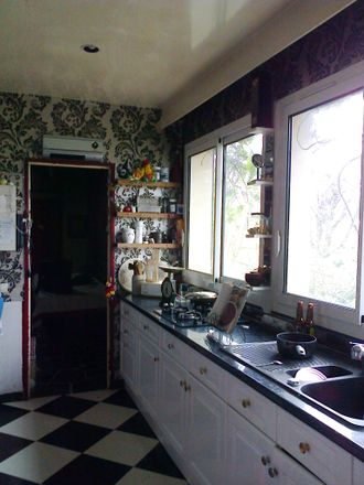 Rent this 1 bed room on 30 Allée de Maintenon in 93160 Noisy-le-Grand, France