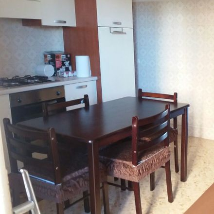 Rent this 4 bed room on Via Don Bosco in 26, 73100 Lecce LE