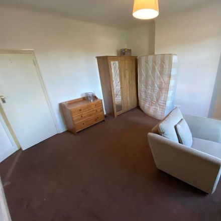Rent this 4 bed apartment on Selhurst Evangelical Church in 2 Prince Road, London SE25 6NR