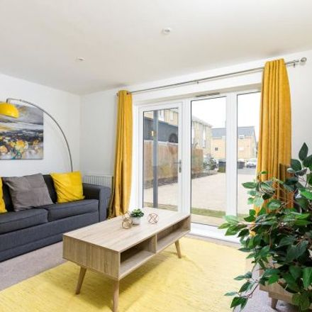 Rent this 4 bed apartment on Sam Centre in Ware Road, East Hertfordshire SG13 7AR
