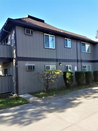 Rent this 1 bed apartment on 3666 Wren Avenue in Concord, CA 94519