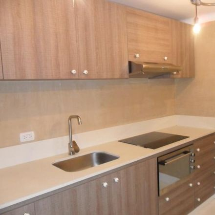 Rent this 2 bed apartment on Sofitel in Carrera 13, Chapinero