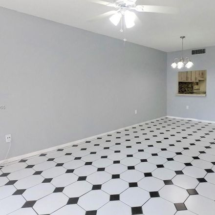 Rent this 1 bed condo on 1665 Bay Road in Miami Beach, FL 33139
