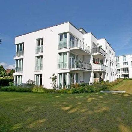 Rent this 3 bed apartment on Hamburg in Eidelstedt, HAMBURG
