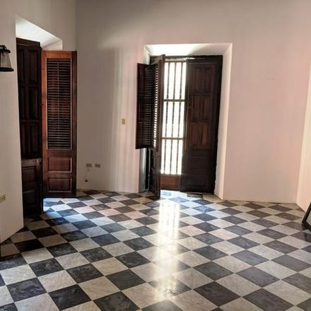 Rent this 2 bed apartment on PR 00901