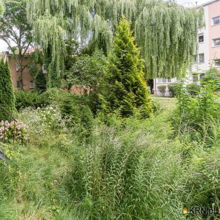 Rent this 3 bed apartment on Mazowiecka 35 in 15-301 Białystok, Poland