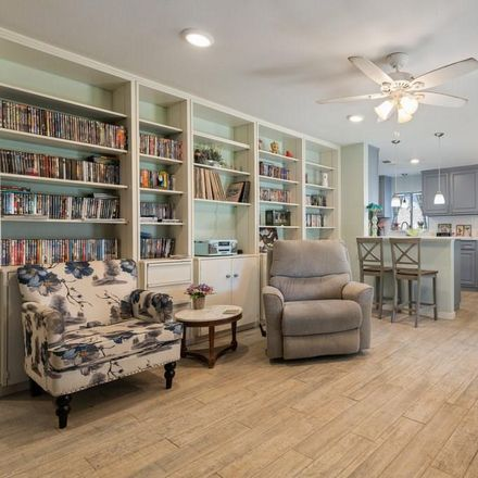 Rent this 3 bed house on 1503 Norseman Terrace in Austin, TX 78758