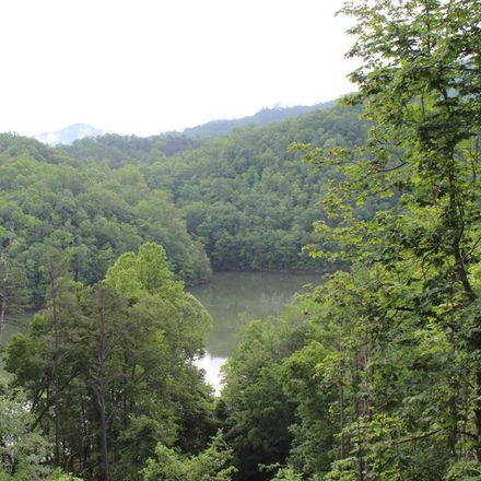 Rent this 0 bed apartment on 22 Eagles Nest in Bryson City, NC