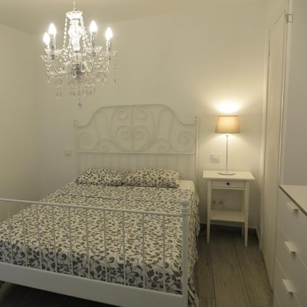Rent this 4 bed apartment on Calle de Toledo in 13, 28005 Madrid