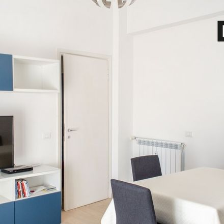 Rent this 1 bed apartment on 00149 Rome RM
