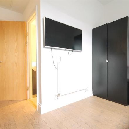 Rent this 0 bed apartment on Newcastle University in Claremont Walk, Newcastle upon Tyne NE1 7RU