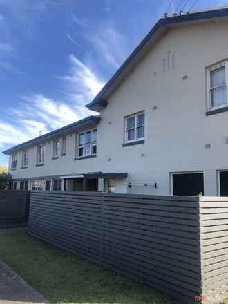 Rent this 1 bed room on 14/20 Pacific Highway