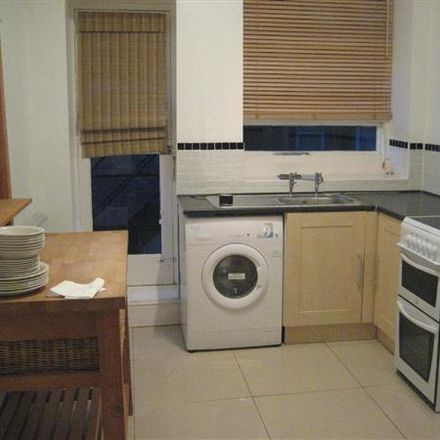 Rent this 2 bed apartment on 16 Prince of Wales Terrace in Scarborough YO11 2AL, United Kingdom
