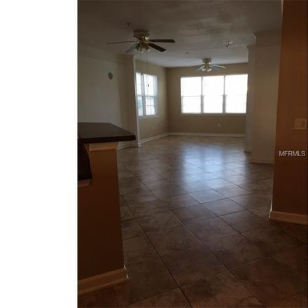 Rent this 2 bed condo on 3468 Soho St in Orlando, FL