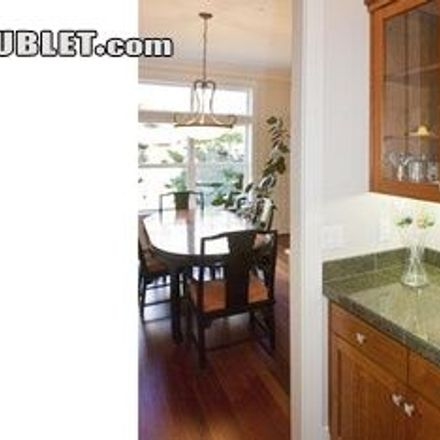 Rent this 5 bed house on 14267 Uplands Drive in Lake Oswego, OR 97034