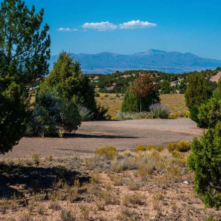 Rent this 0 bed house on 14 Plano Arbolito in Santa Fe County, NM 87506