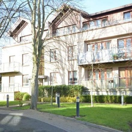 Rent this 2 bed apartment on Rosehaven in Castleknock-Knockmaroon ED, Sheepmoor