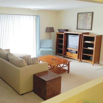 Rent this 1 bed apartment on 42 Briarwood Lane in Marlborough, MA 01752
