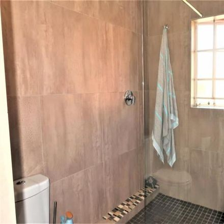 Rent this 2 bed apartment on 24 Maria Street in Robin Hills, Johannesburg