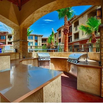 Rent this 2 bed apartment on Tutor Time of Chandler in 2050 West Ray Road, Chandler