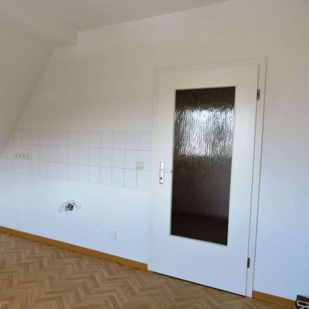 Rent this 2 bed apartment on Dr. Preusche in Altenberger Straße 40, 01744 Dippoldiswalde