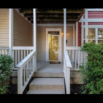 Rent this 1 bed room on 1401 Carrollton Avenue in Indianapolis, IN 46202