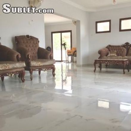 Rent this 2 bed apartment on اوماك in Omaak Street, 11114 Khartoum