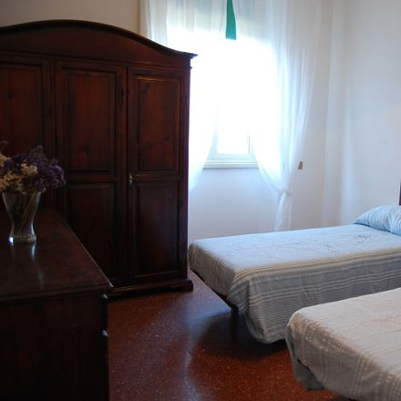 Rent this 2 bed room on Via Degli Apuani in 4, 00185 Roma RM