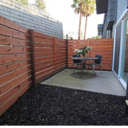 Rent this 1 bed room on 938 Johnfer Way in Sacramento, CA 95831