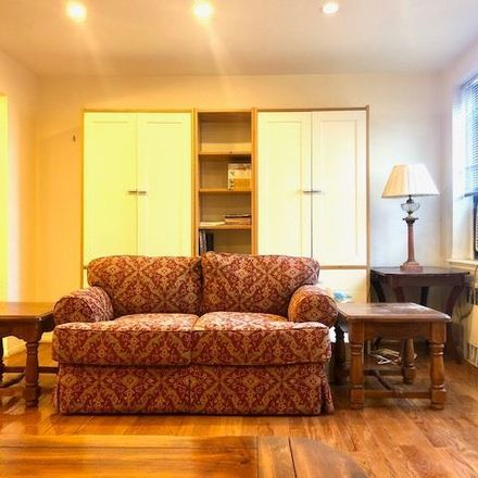 Rent this 3 bed condo on 28th Avenue in New York, NY 11358