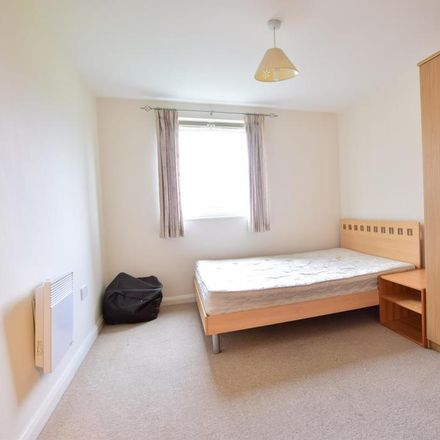 Rent this 2 bed apartment on New Road in London UB10 0NT, United Kingdom