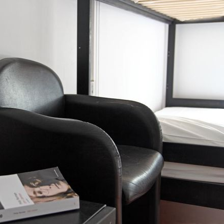 Rent this 4 bed room on Viale Glorioso in 14, 00153 Roma RM