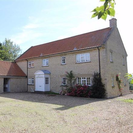 Rent this 5 bed house on Cordike Lane in Ryedale YO17 9QL, United Kingdom