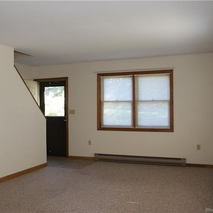 Rent this 2 bed townhouse on Hamre Lane in Branford, CT 06405