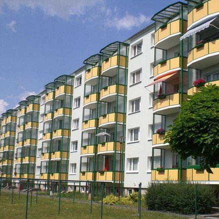 Rent this 2 bed apartment on Ernst-Thälmann-Straße 70 in 29410 Salzwedel, Germany
