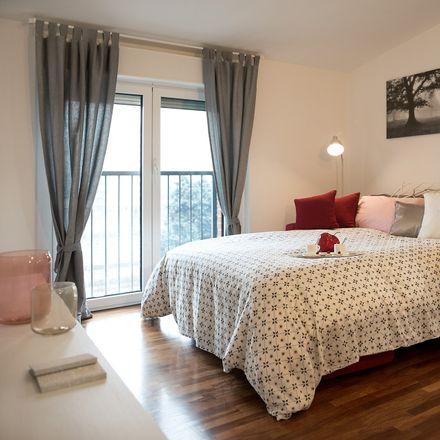 Rent this 0 bed apartment on Viale Antonio Gramsci in 242, 20099 Sesto San Giovanni MI