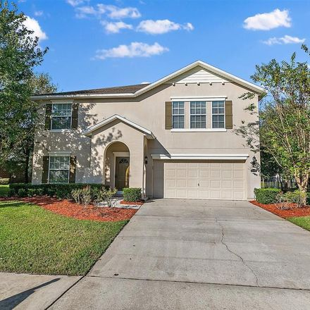 Rent this 4 bed loft on 11796 Paddock Gates Drive in Jacksonville, FL 32223