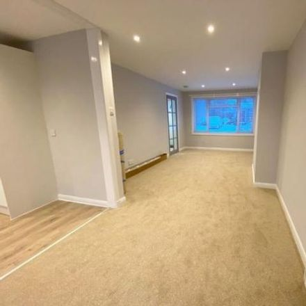 Rent this 3 bed house on Drakies Avenue in Inverness IV2 3SE, United Kingdom
